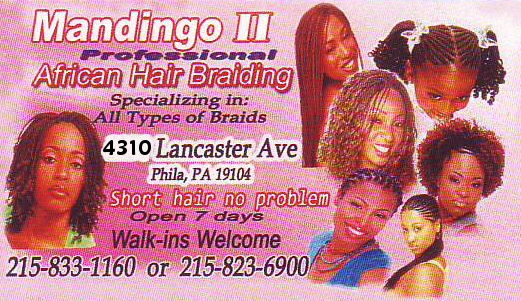 4310Mandingo2-professional-hair-braidingbig