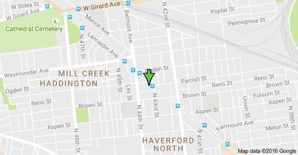 4310-lancaster-avenue-philadelphia-pa-19104